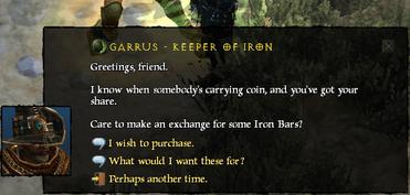 garrus-compressor.png