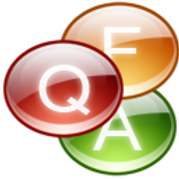 iconfinder_FAQ_32718.png