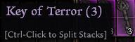 terror.PNG
