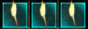 torches.PNG