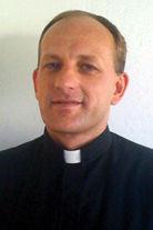 Fr Henry.jpg