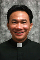 Fr Anthony Bui.jpg