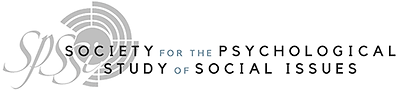 sspssi-logo-new.png