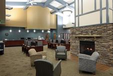 LIB 0025-19 Owen County Public Library,
