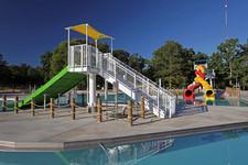 AQ 0093-08 Lincoln Park Family Aquatic C