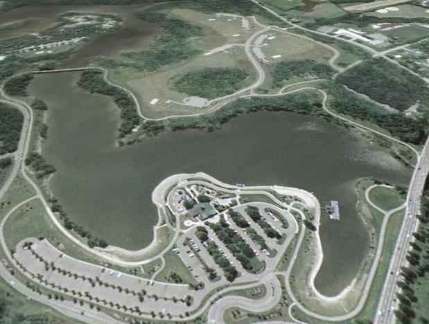 PRK 0043-13 Winton Woods Aerial.tif