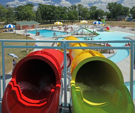AQ 0093-17 Lincoln Park Family Aquatic C