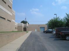 COR 0002-11 Campbell County Jail .jpg