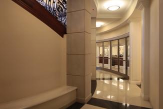 CRT 0023-29 Fleming County Judicial Cent