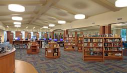 LIB 0030-11 Spencer County Public Librar