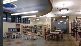 LIB 0025-14 Owen County Public Library,