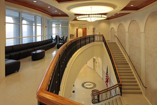 CRT 0019-30 Garrard County Courthouse.JP