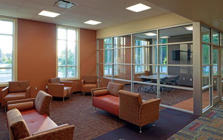 LIB 0030-07 Spencer County Public Librar
