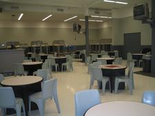 COR 0002-08 Campbell County Jail .tif
