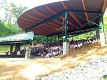 CMP 0043-12 Tamarack Camp amphitheater.j