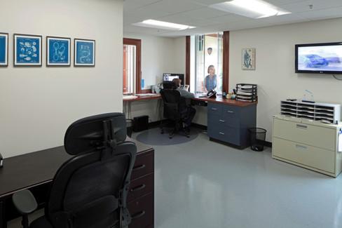 MUN 0034-19 Berea Municipal Facilities,
