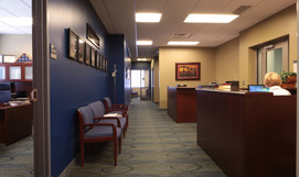 SAF 0037-14 Ashland Police Headquarters.