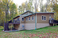 CMP 0040-16 Camp Timberlane, Wakeman, OH
