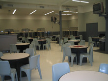 COR 0002-08 Campbell County Jail .jpg