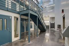 COR 0003-14 Kenton County Jail.jpg