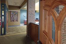 LIB 0025-05 Owen County Public Library,