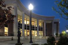 CRT 0019-20 Garrard County Courthouse.JP