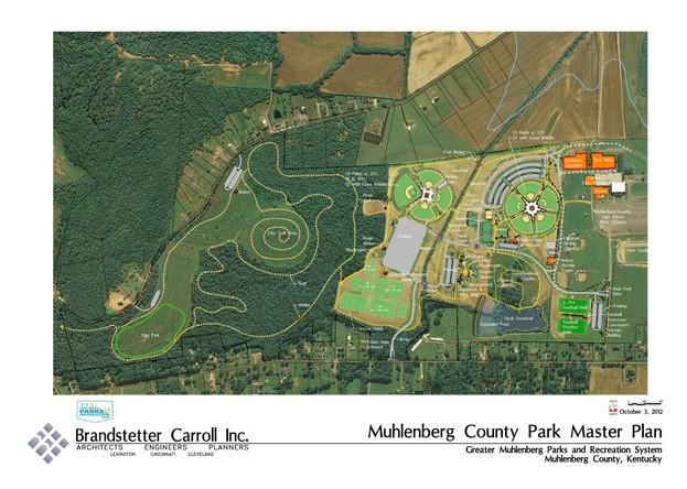 PRK 0145-001 Muhlenberg Co Master Plan.j