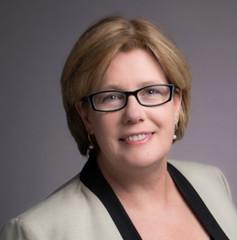Nancy K. Nozik, AIA