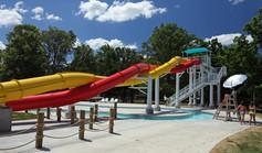 AQ 0093-15 Lincoln Park Family Aquatic C