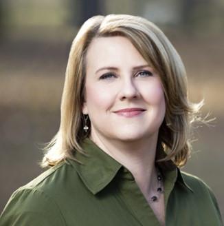 Elizabeth S. Holser, AIA