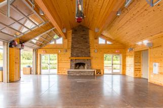 PRK 0159-01 Lake Erie Bluffs Lodge.jpg