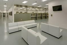 COR 0003-10 Kenton County Jail.jpg