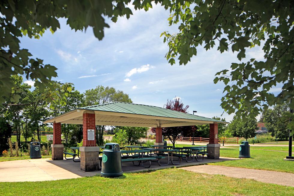 PRK 0028-51 Colerain Park, Colerain OH.j
