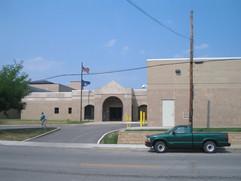 COR 0002-12 Campbell County Jail .jpg