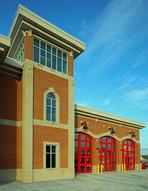 SAF 0044-14 Lexington Fire Station No 24