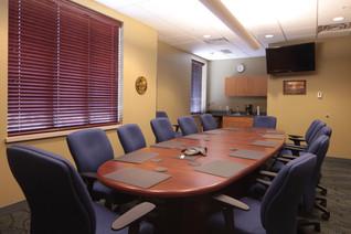 SAF 0037-13 Ashland Police Headquarters.
