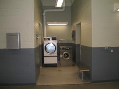 COR 0002-04 Campbell County Jail .tif
