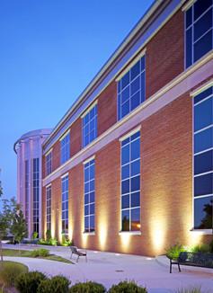 MUN 0033-11 Somerset City Hall & Energy