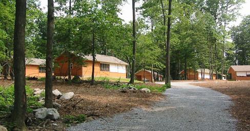 CMP 0021-11 Capital Camps   RTP-village.
