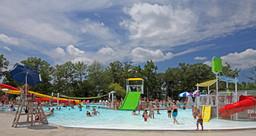 AQ 0093-24 Lincoln Park Family Aquatic C