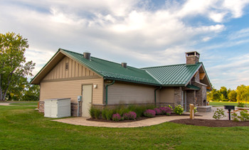 PRK 0159-07 Lake Erie Bluffs Lodge.jpg