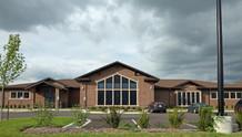 LIB 0025-01 Owen County Public Library,