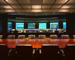 AVI 0015-25 DHL Airways Inc. HUB Facilit