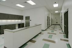 COR 0003-15 Kenton County Jail.jpg