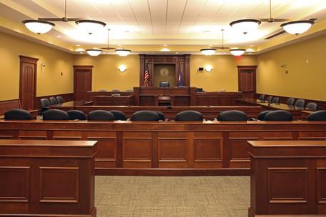 CRT 0014-21 Washington County Courthouse