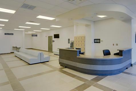 COR 0003-16 Kenton County Jail.jpg