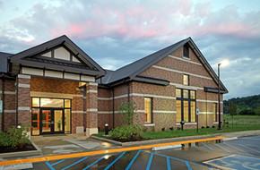 LIB 0029-06 Wayne County Library, Montic