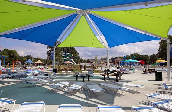 AQ 0109-17 Westlake Family Aquatic Cente