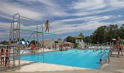 AQ 0093-31 Lincoln Park Family Aquatic C
