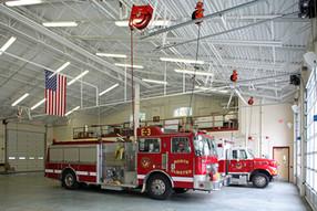 SAF 0024-13 north olmsted fire (1).jpg